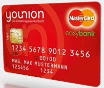 younion-mastercard